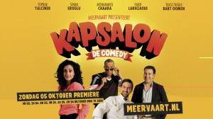 kapsalon-comedy