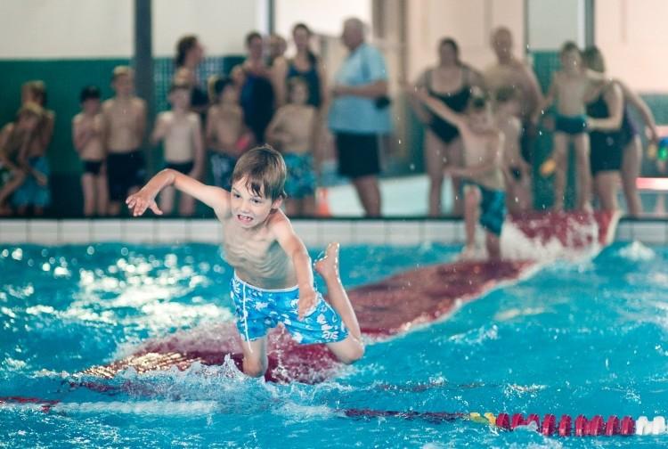 schoolzwemmen-allochtonen