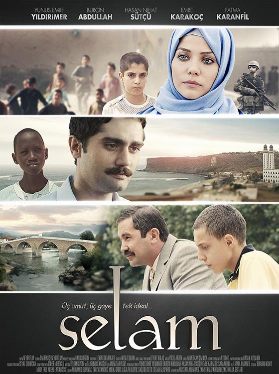 selam-film