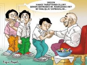 suikerfeest-cartoon