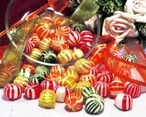 suikerfeest-snoep