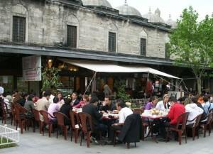 suleymaniye-kurufasulye-istanbul