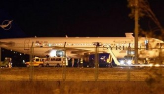 syrie-vliegtuig-turkije