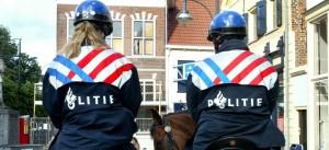 politie-amsterdam-arena