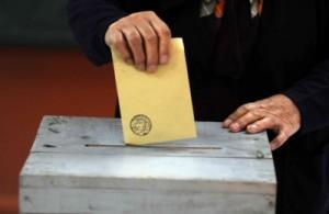 turken stemmen buitenland