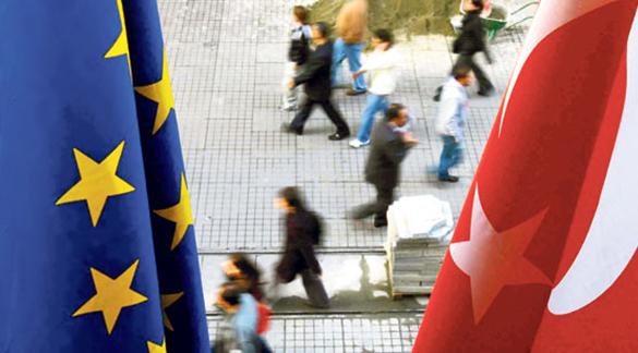 turkije-eu
