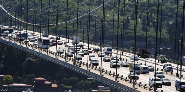 turkije-verkoopt-wegen