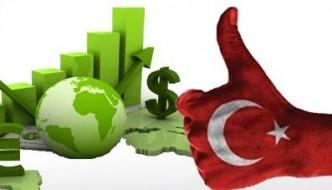 turkse-economie-groeit