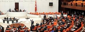 turks-parlement