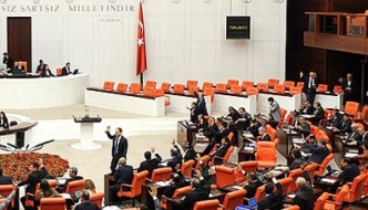 turks-parlement