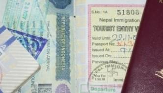 turks-visum-aanvragen