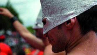 turkse-boot-documentaire