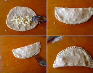 turkse-borek-feta