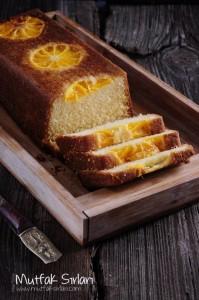 turkse-cake