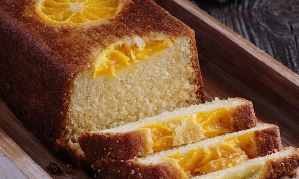 recept: boerencake op z'n turks! | turkse nederlander