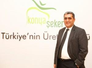 turkse-export-producten