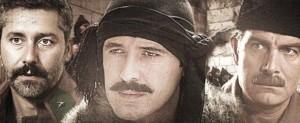 turkse-film