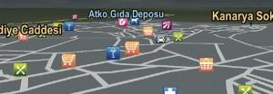 turkse-navigatie