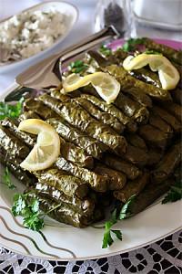 turkse-recepten