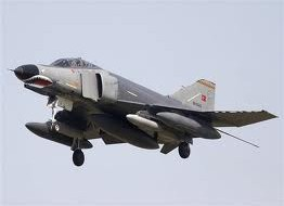 turkse-straaljager
