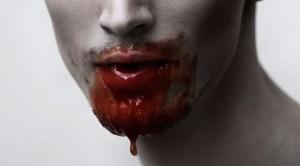 turkse vampier