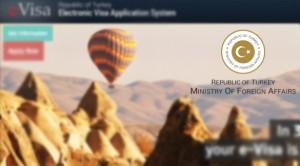 turkse-visum-aanvragen