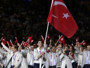 turkse-vlag-londen