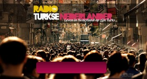turkse_radio copy