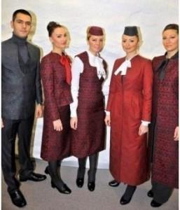 uniform-turkish-airlines