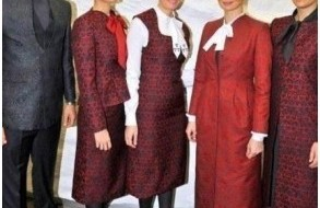 uniform-turkish-airlines