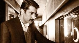 Kenan İmirzalioğlu