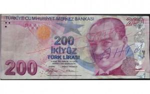 vals-turks-geld