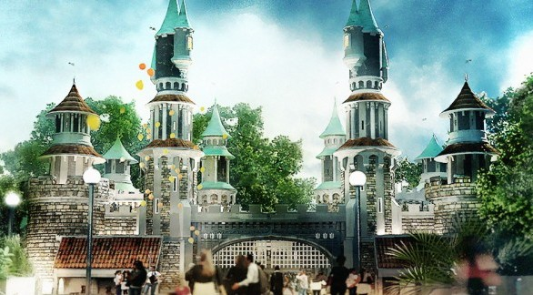 Vialand turkse nederlander for Meram amsterdam west