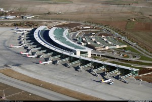 vliegveld-istanbul