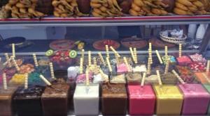 waffle-istanbul