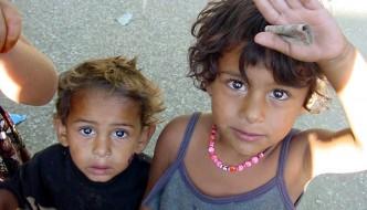 weeskinderen-turkije