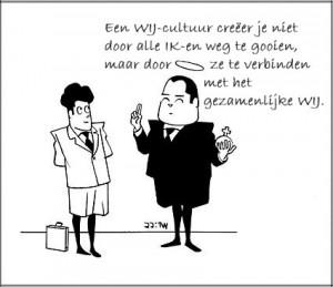 wij-cultuur