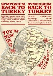 wonen-werken-in-turkije