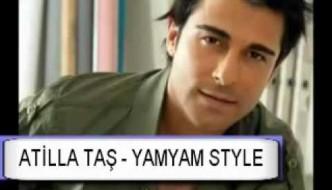 yam-yam-style