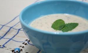 yayla-corbasi-recept