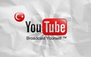 youtube-turkije