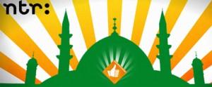 zendtijd-moslims