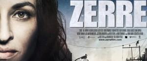 zerre-film
