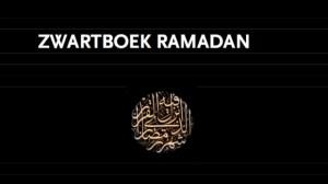 zwartboek-ramadan