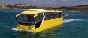 zwembus-istanbul
